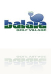 Balaia Golf Village