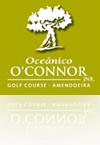 Oceânico O'Connor Jnr