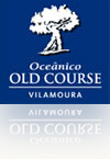 Oceânico Old Course