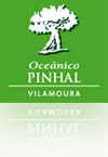 Oceânico Pinhal
